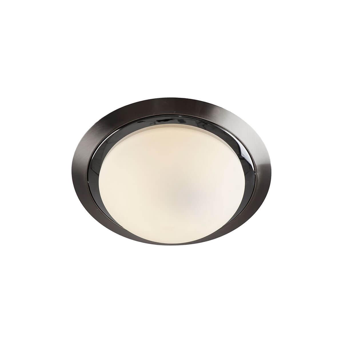 Потолочный светильник IDLamp Alessa 371/15PF-Whitechrome потолочный светильник idlamp alessa 370 25pf whitechrome