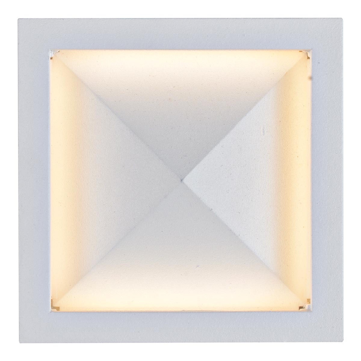 Светильник iLedex SMD-923404 WH-3000K Creator