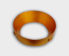 Кольцо Italline Ring for 15W gold