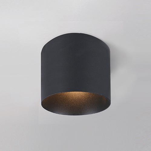 светильник italline dl 3241 white Светильник Italline DL 3025 black DL 3024