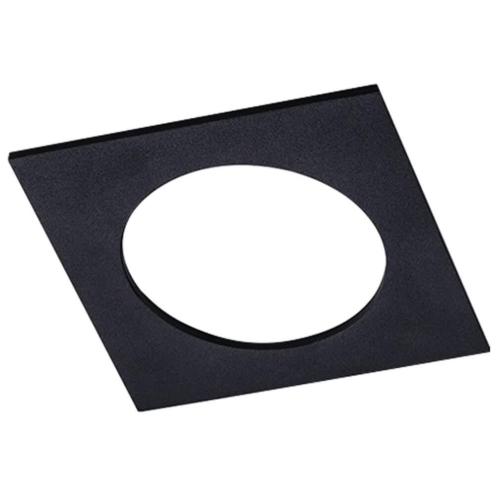 Рамка декоративная Italline Solo SP 01 black italline fashion 2 black