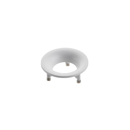 Сменное кольцо Italline (Universal mini) Ring Universal mini white сменное кольцо italline danny miny air ring danny mini white