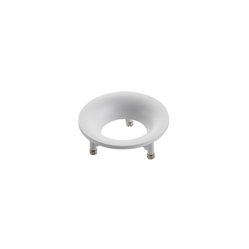 Сменное кольцо Italline (Universal mini) Ring Universal mini white сменное кольцо italline danny miny air ring danny mini gold