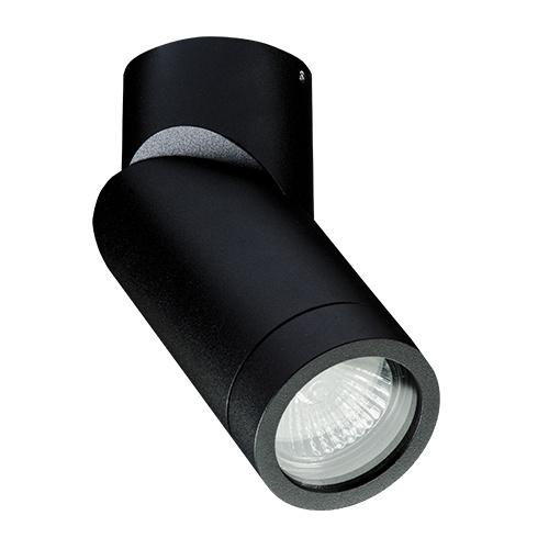 цена на Спот Italline 203111 black