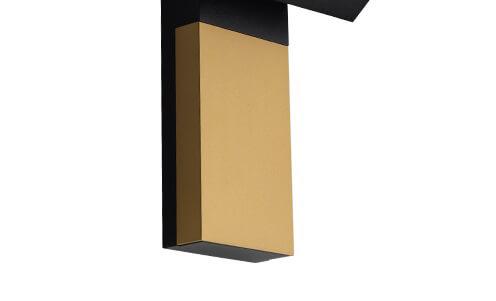 Сменная панель Italline (Focus cold) Cover Focus gold