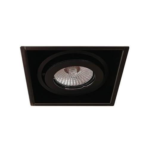 Светильник Italline 100511 black IL100
