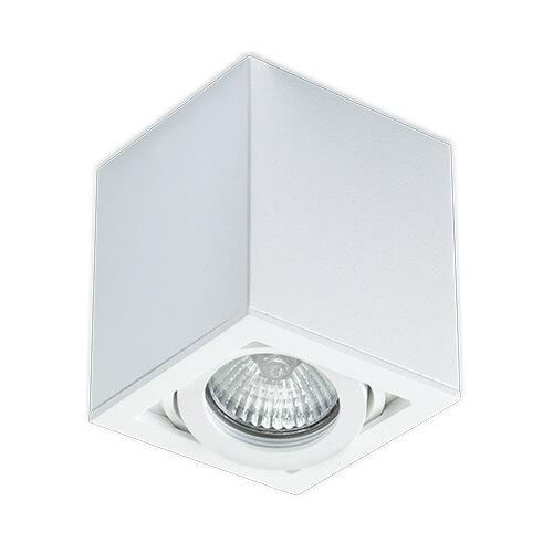 Потолочный светильник Italline OX 13A white