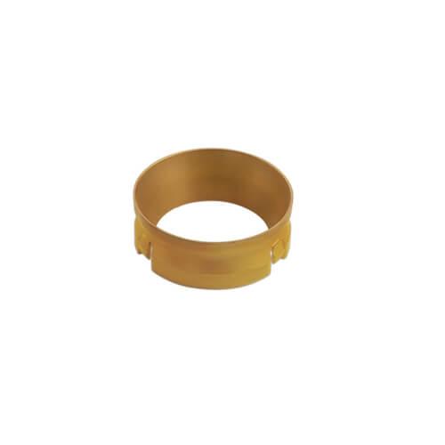 купить Сменное кольцо Italline (Danny, Danny E, Danny TR) Ring Danny gold дешево