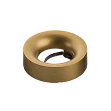 Кольцо Italline Ring For De Gold DE