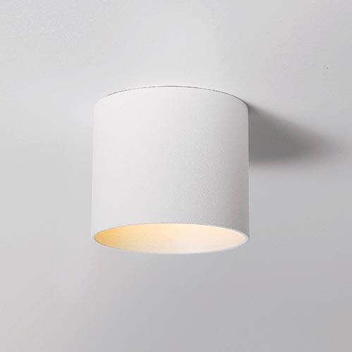 светильник italline dl 3241 white Светильник Italline DL 3025 white DL 3024