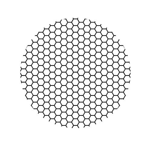 Сотовый фильтр Italline Honeycomb filter