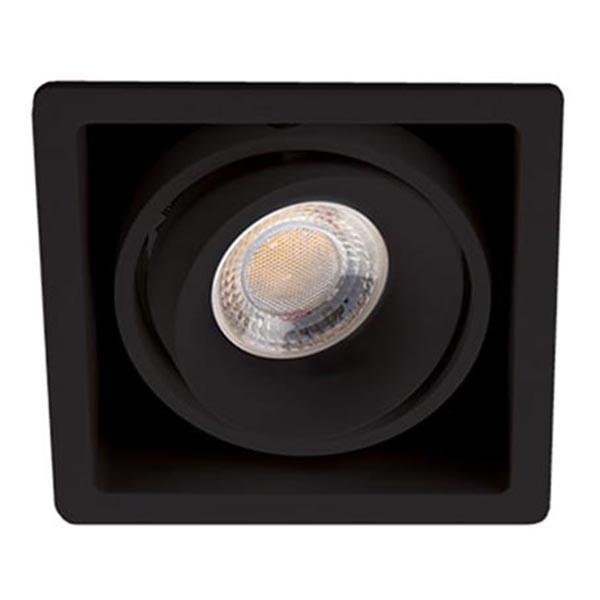italline de 202 alu grey Светильник Italline DE-311 black DE