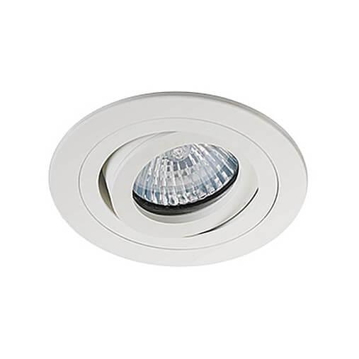 Светильник Italline SAC 021D-4 white/white