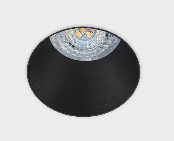 светильник italline dl 3241 white Светильник Italline DL 2248 black