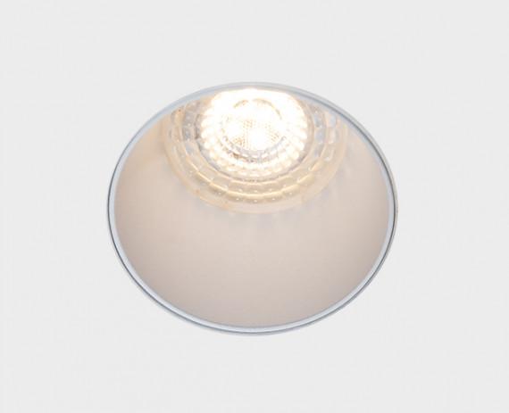 светильник italline dl 3241 white Светильник Italline DL 2248 white