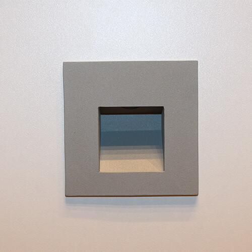 светильник italline dl 3241 white Светильник Italline DL 3019 grey DL 300