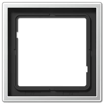 Рамка Jung AL2981 LS 990
