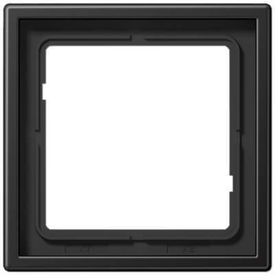 Рамка Jung AL2981D LS 990