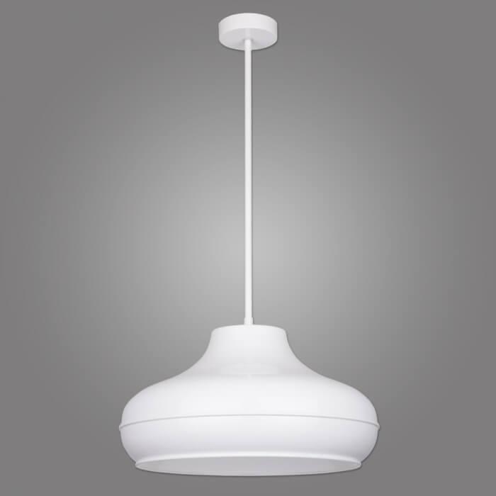 цена на Подвесной светильник Kemar Beni B/WH
