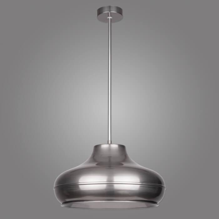 цена на Подвесной светильник Kemar Beni B/SV