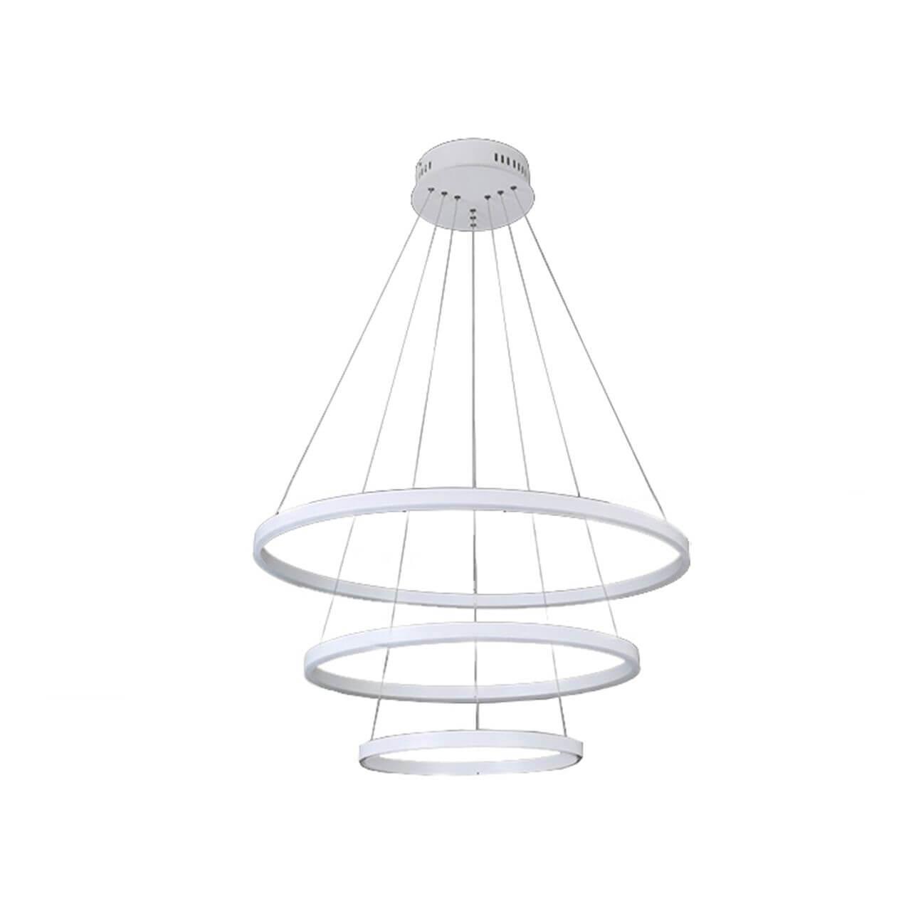 Светильник Kink Light 08223,01A (3000-6000K) Тор