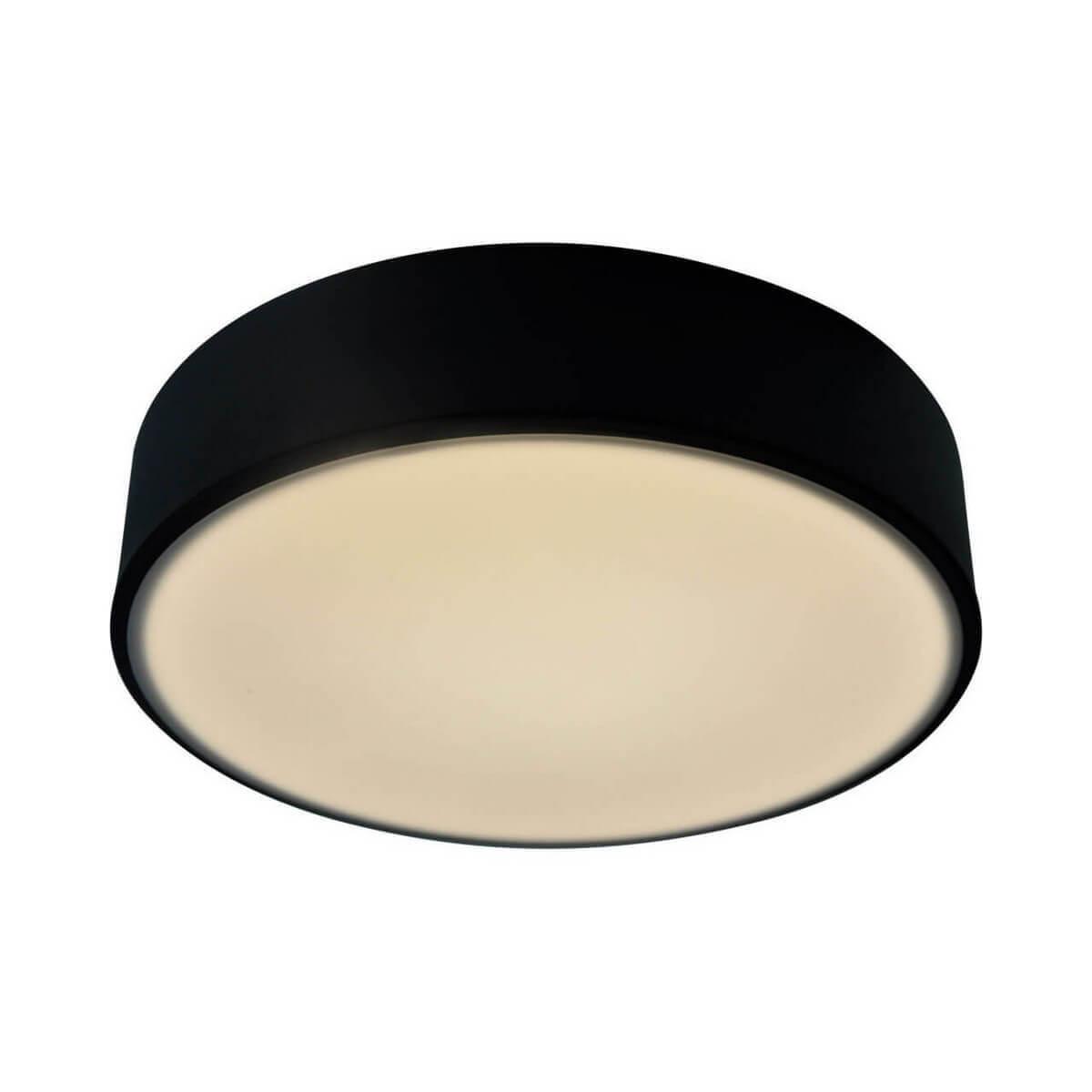 Светильник Kink Light 05423,19 Медина