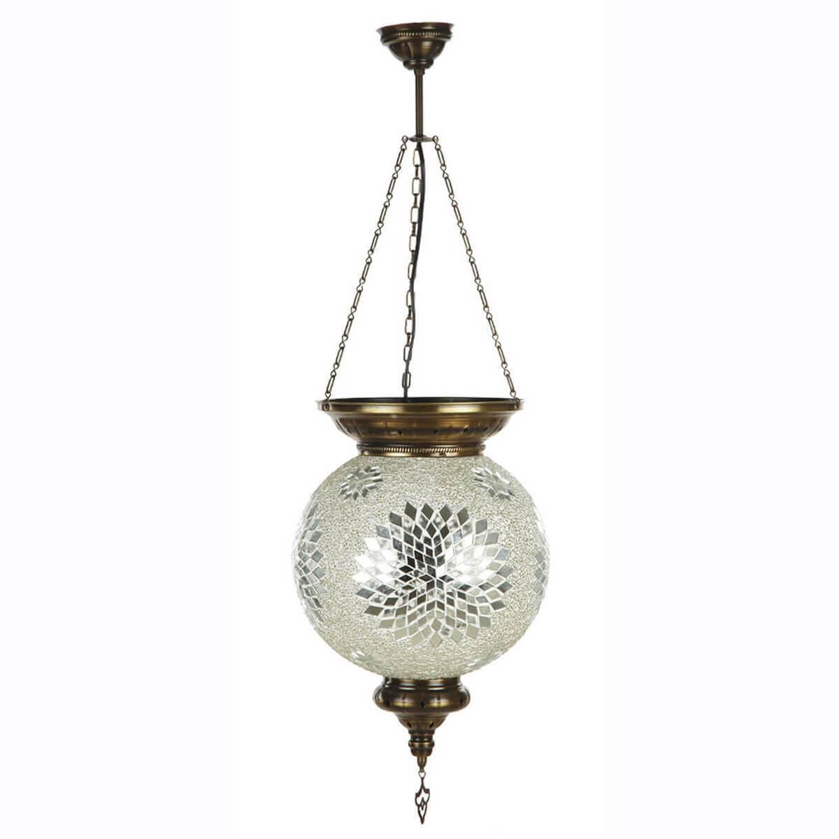 цена на Светильник Kink Light 0130T,01 Марокко