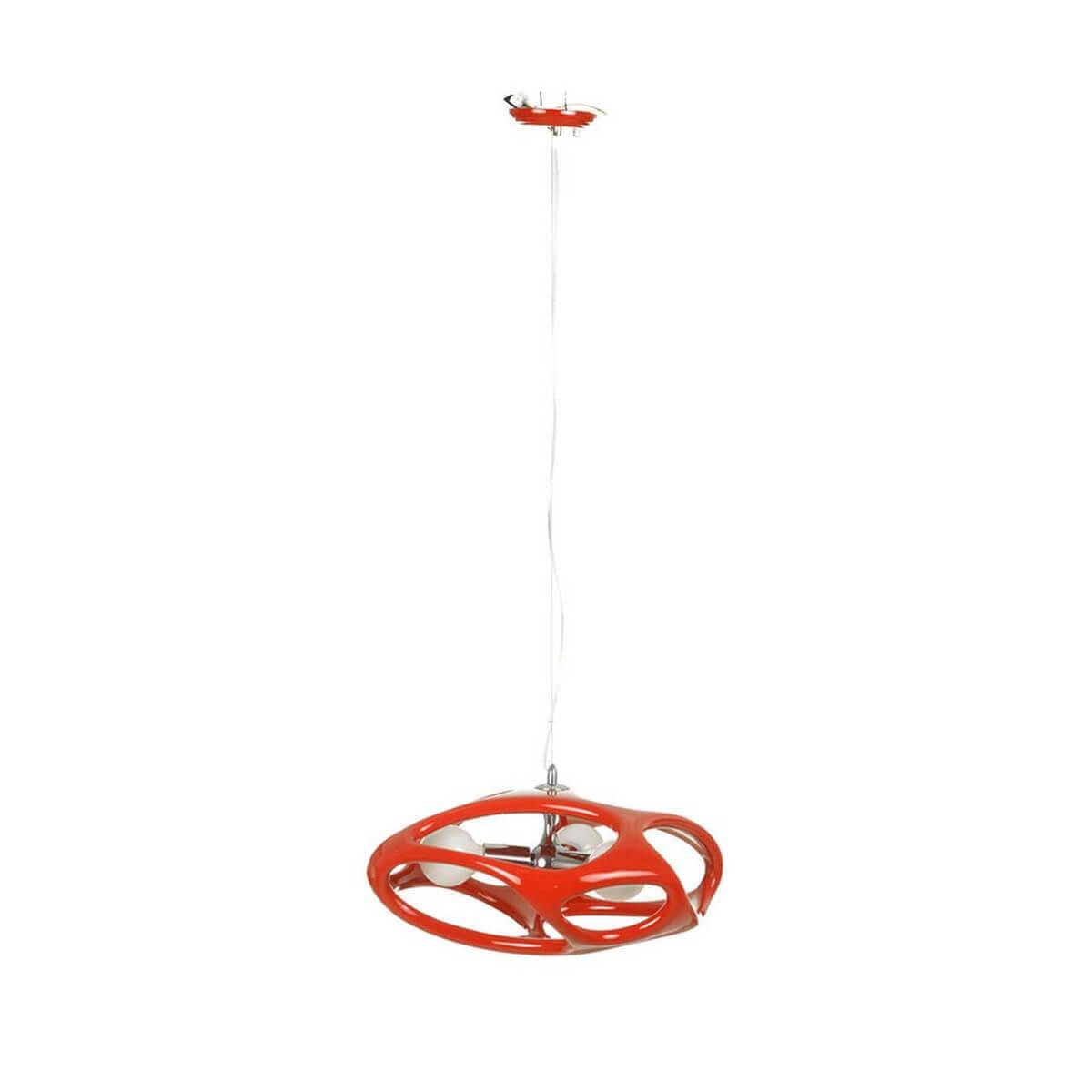 цена на Подвесной светильник Kink Light Тимон 5333,06