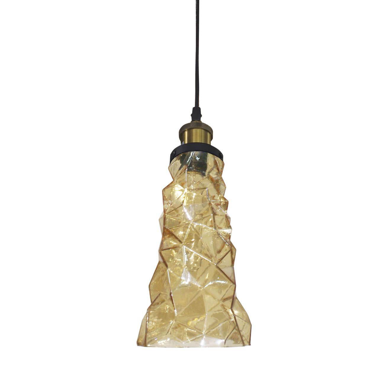 цена на Светильник Kink Light 091079-1 Ласло