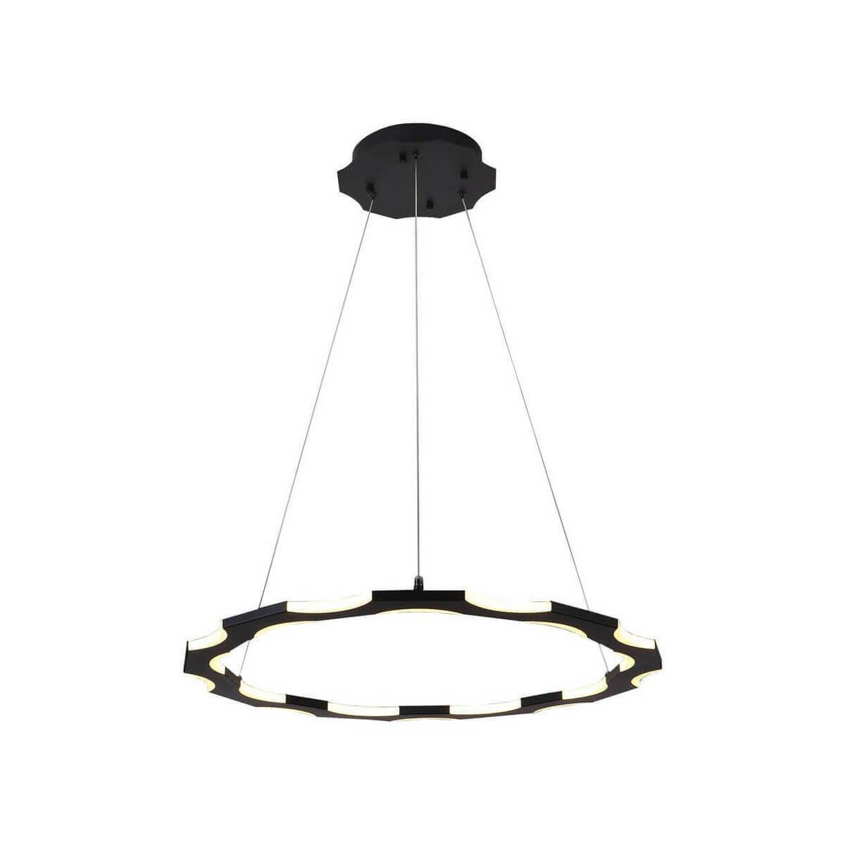 цены Подвесной светодиодный светильник Kink Light Тор-Байт 08502,19