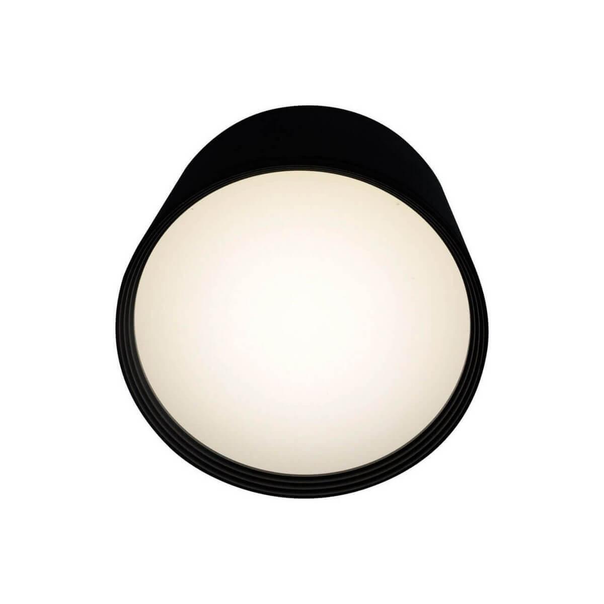 Потолочный светодиодный светильник Kink Light Медина 05412,19 потолочный светодиодный светильник kink light медина 05430 01