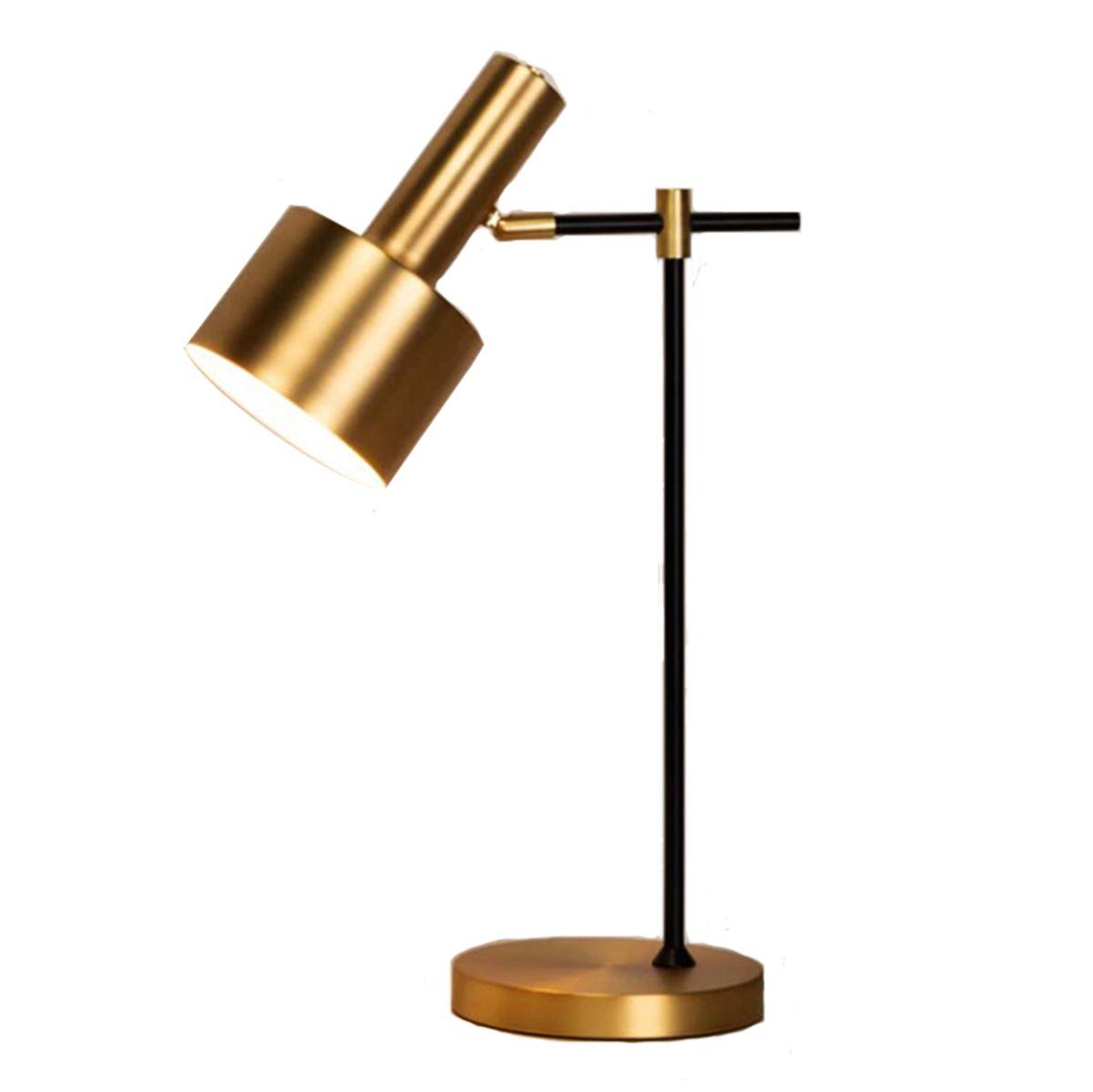 цена на Настольная лампа Kink Light 07025-1 Орфей