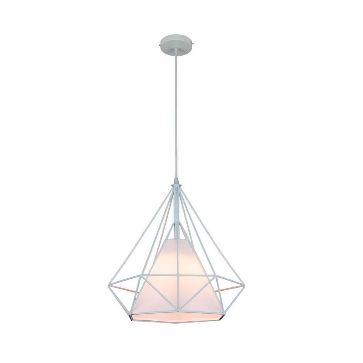 Светильник Kink Light 08310-2,01 Ринетта