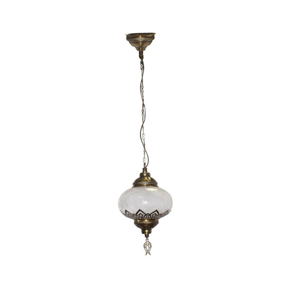 Подвесной светильник Kink Light Осман 103102