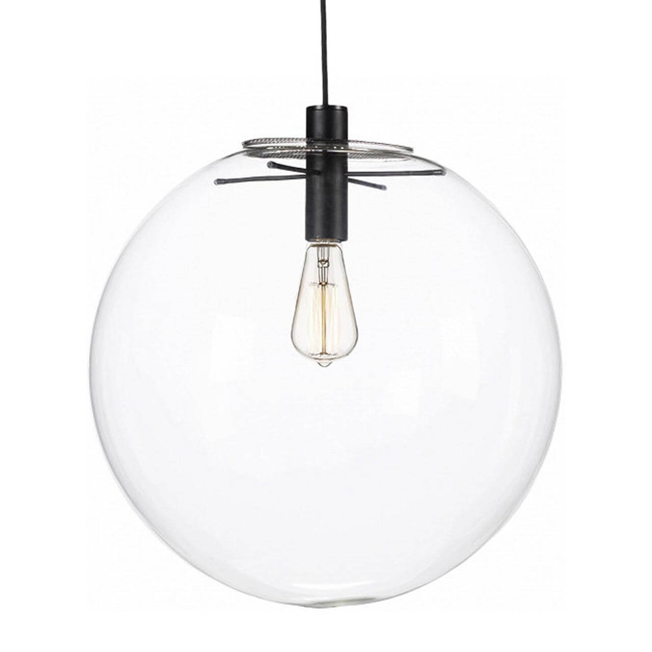 цена на Светильник Kink Light 07562-35,21 Меркурий