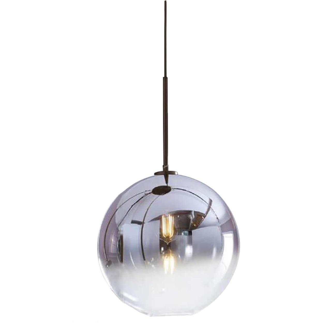 Светильник Kink Light 07565-20,16 Восход