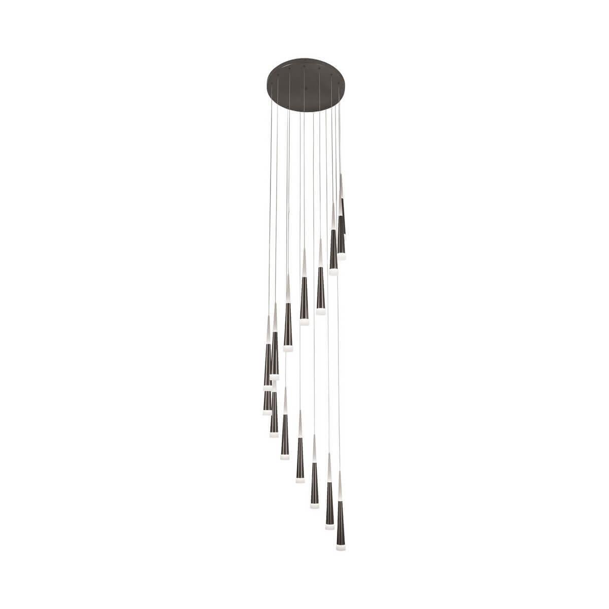 Люстра Kink Light 6114-15A,02 Рэй эрик рэй изучаем xml
