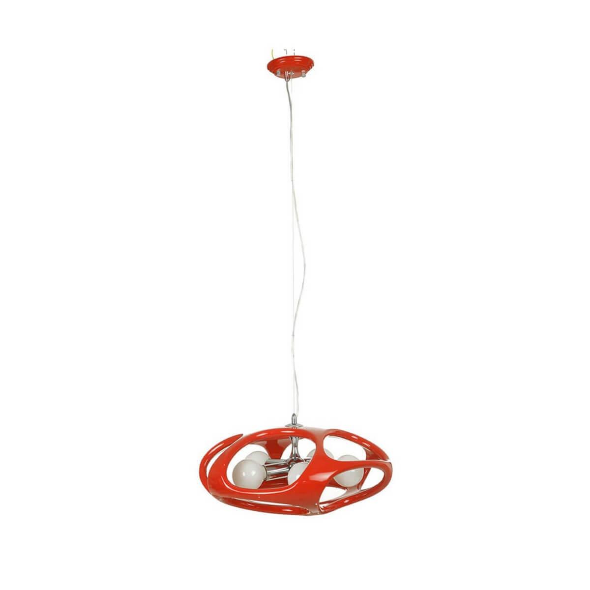 цена на Подвесной светильник Kink Light Тимон 5333-5,06