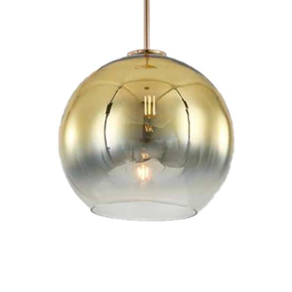Светильник Kink Light 07565-25,33 Восход