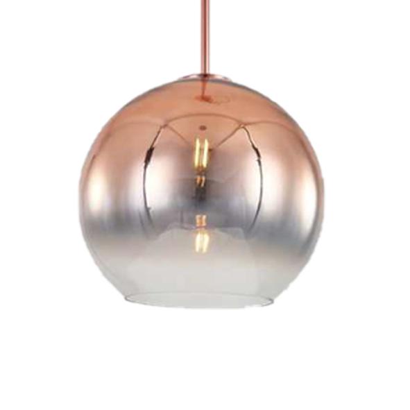 Светильник Kink Light 07565-25,32 Восход