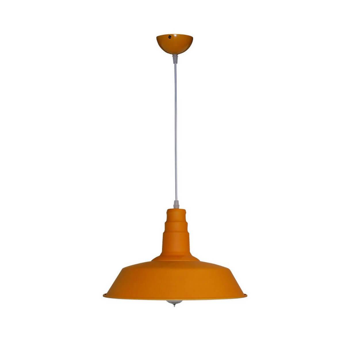 Подвесной светильник Kink Light Аплик 08301,09 kink light подвес оскар оранжевый h 120 w 51 36 e27 3 60w