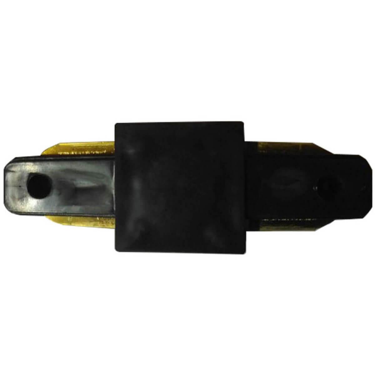 Коннектор Kink Light 166,19 Треки (для однофазного шинопровода)