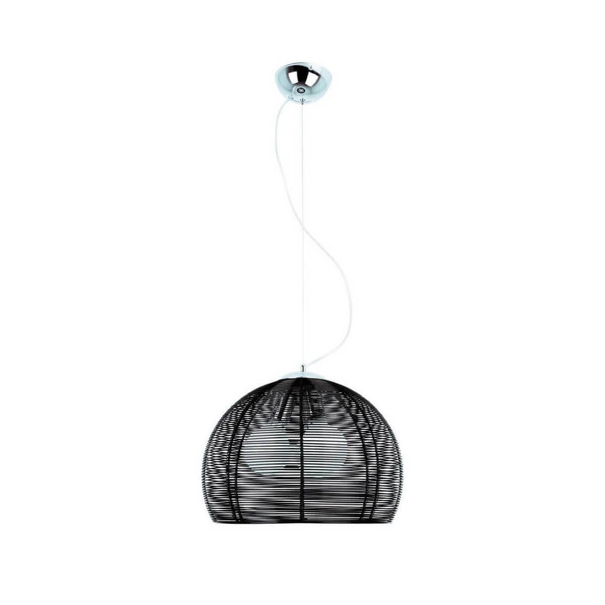 встраиваемый светильник slv 113480 Светильник Kink Light 6071-2,19 Сепет