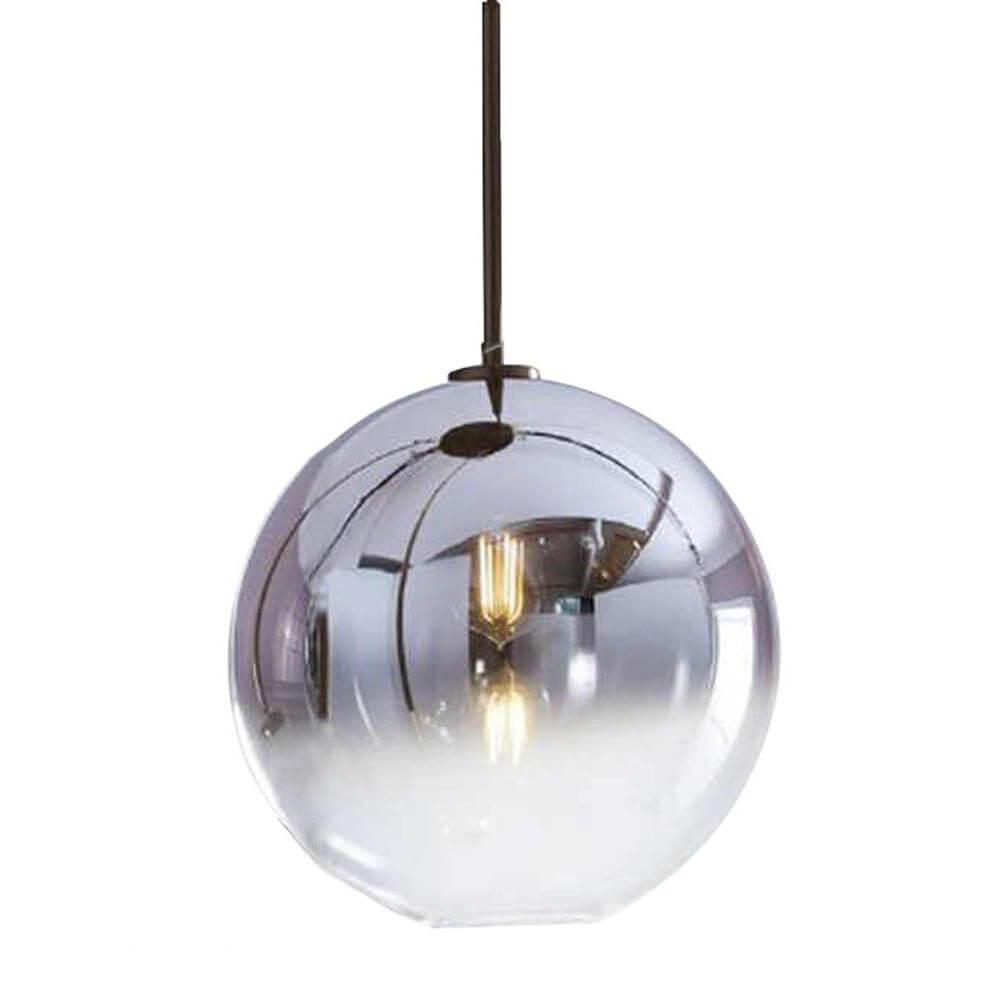 Светильник Kink Light 07565-30,16 Восход
