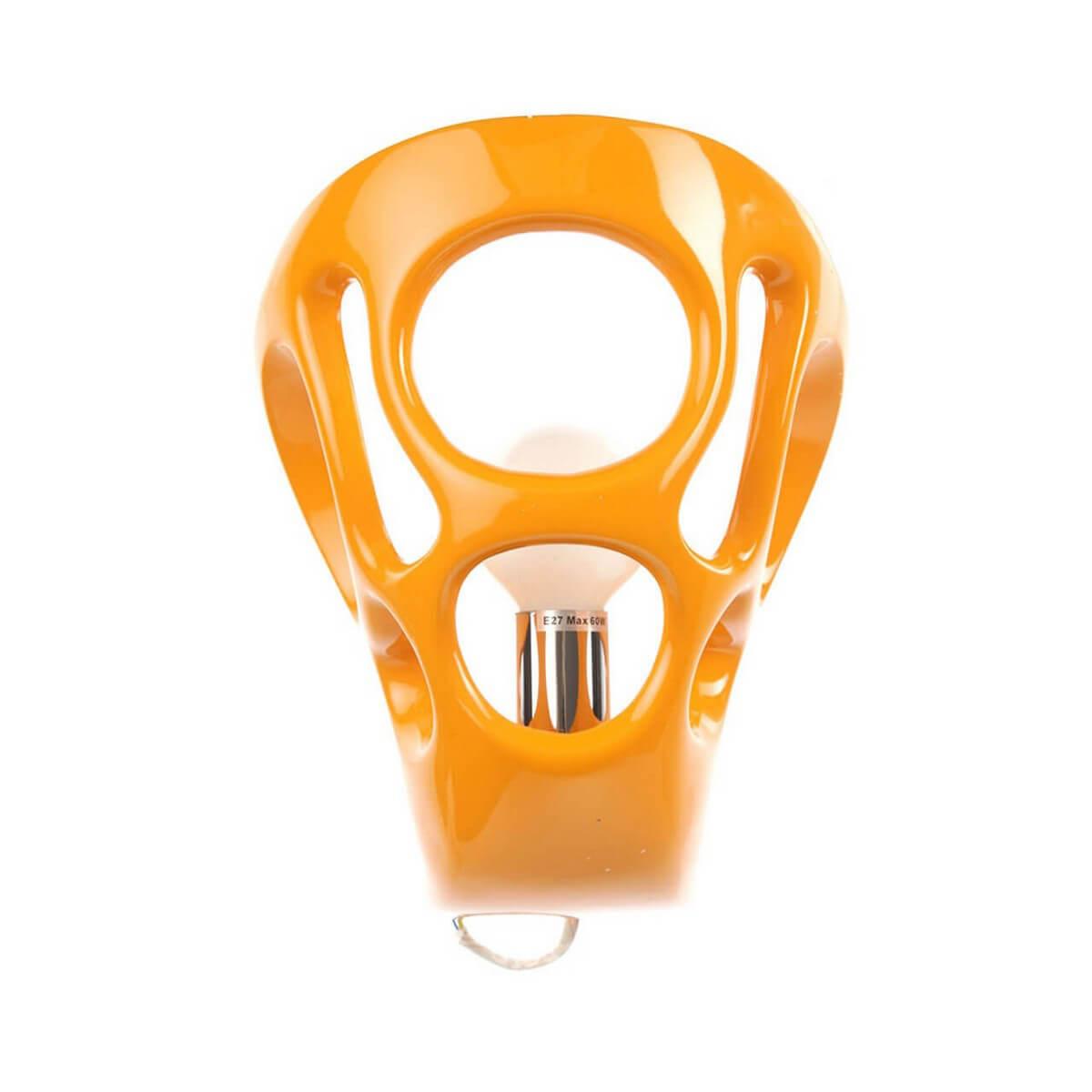 Бра Kink Light Тимон 07833-8,09 kink light подвес оскар оранжевый h 120 w 51 36 e27 3 60w