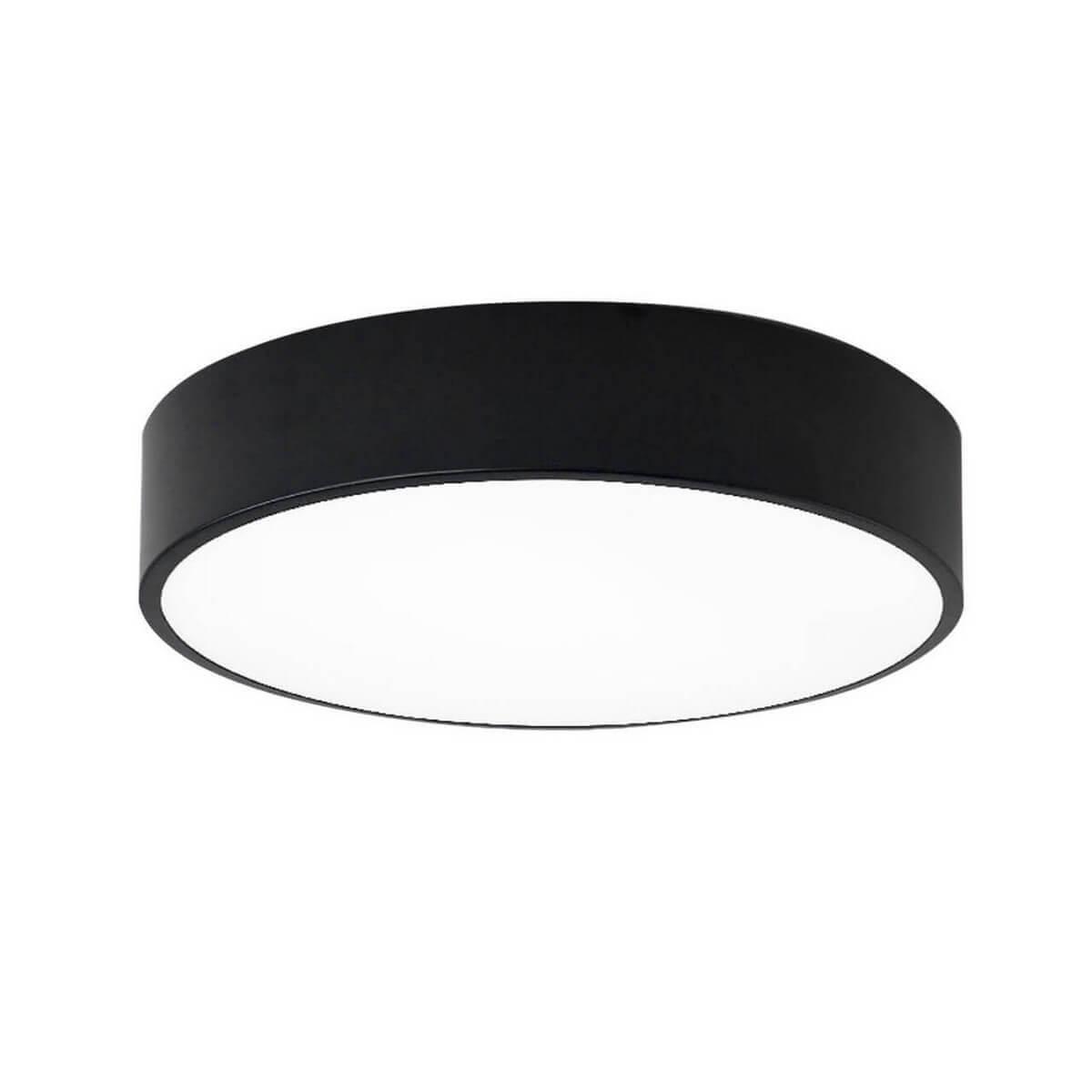 Потолочный светодиодный светильник Kink Light Медина 05460,19 потолочный светодиодный светильник kink light медина 05430 01