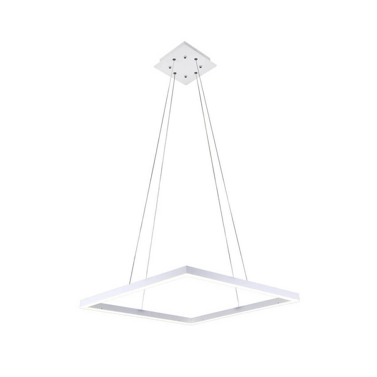 Светильник Kink Light 08225,01(4000K) Альтис kink light настенный светильник kink light ансер 08151 4000k