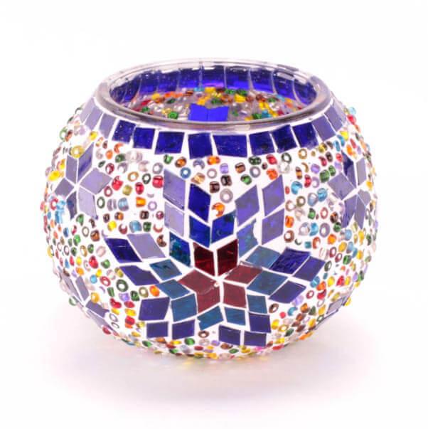 Ваза Kink Light 0901 Марокко косметика из марокко купить