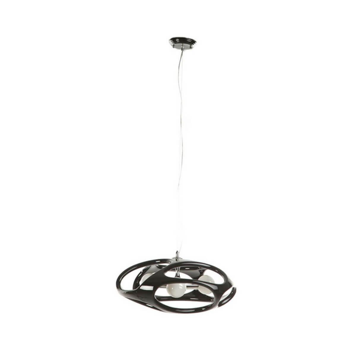 цена на Подвесной светильник Kink Light Тимон 5333,19