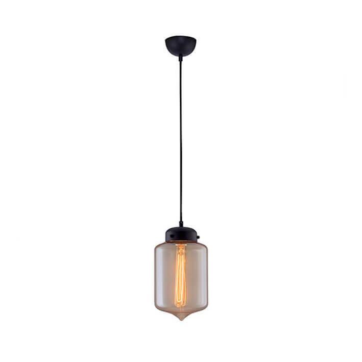 Светильник Kink Light 4702-1A,12 Менора светильник odeon light 4702 1 dori